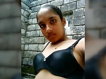 Tamil audio sex story 5 Father daughter