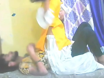 Indian Sex With Real Desi College Girl With Dirty Hindi Chat